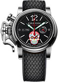 Graham Chronofighter Grand Vintage 2CVAS.B28A