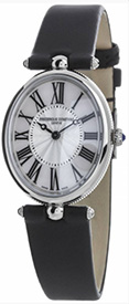 Frederique Constant Art Deco Ladies FC-200MPW2V6