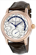 Frederique Constant Worldtimer Automatic FC-718WM4Н4