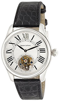 Sainte Lefranc Automatic Tourbillon Watch Pro - 01