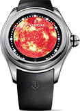 Corum Big Bubble Magical 52 Solar L390/03255-390.101.04/0371 SO01